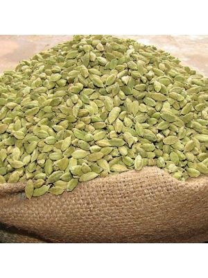 Cardamom Green (250gm pouch)