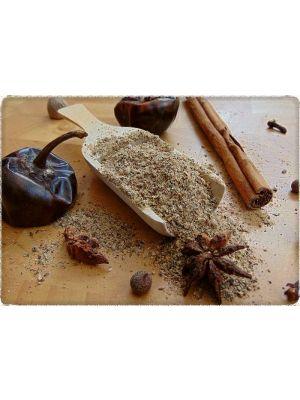 Chat Masala (1/2 kg pouch)