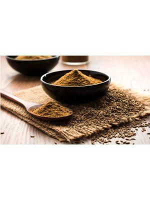 Cumin Powder (1/2 kg pouch)