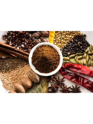 Garam Masala Whole (1/2 kg pouch)