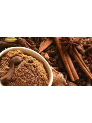 Garam Masala (1/2 kg pouch)